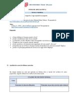 FICHA DE APLICACION_11.doc