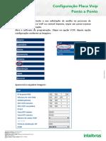 Configuração Placa Voip Ponto a Ponto.pdf