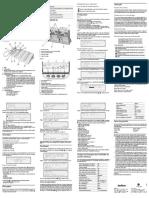 guia_-_ti_4245_i.pdf