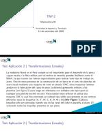 TAP_02.pdf