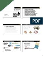 7-Things abount QA-handout.pdf