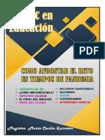 QUINTEROMARTA_REVISTA.pdf