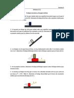Semana 12-1.pdf