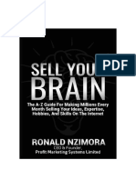 Sell-Your-Brain_pdf.pdf