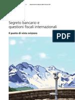 09-06+Broschüre+Bankgeheimnis-Auflage1_i