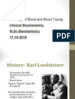 blood chemistry.ppt