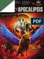 Revista Daniel-y-Apocalipsis