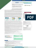 Prescriere TVA de rambursat. Completare decont 300.pdf