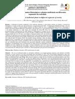 Dialnet-Utilizacao De Medicamentos Fitoterapicos E Planta