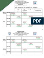 Planning des examens du 2em semestre reprise L3 2020 SNV (1).pdf