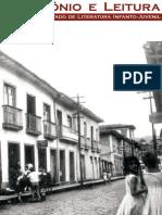 PatLei1_CatalogoComentado_m(2).pdf