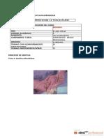 GUIA_EJE_TEMATICO_03_PRINCIPIOS_DE_GENETICA.pdf