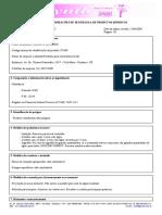 FISPQ 183 - Cloreto de Sódio - Labsynth.pdf