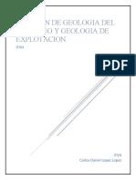 1.1 Resumen de geología del petróleo y geología de explotación..docx