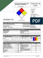 HDS-LV-061 CARBONATO DE CALCIO ok