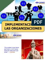 CURSO DE LAS 5S.pdf