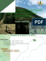 atouts naturels de la region RSZZ bioversitéF