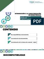 CARACTERIZACIÓN DE BIOMATERIALES.pdf