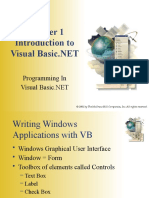 Chapter_1_Introduction_to_Visual_Basic.NET