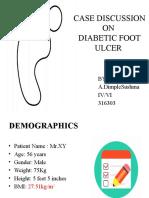 Site ul de dating pentru diabetic)