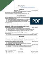 Emily Magrino Resume.pdf