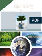 invelisurile_pamintului_.structura_interna_cl5ultima_modificare.pptx