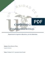 ARCHIVO CAPITULO 2
