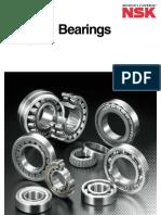Bearing_Materials
