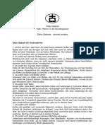 Zehn_Gebote.pdf