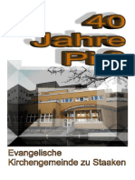 JubilaeumPi.pdf