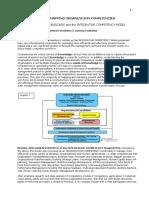 Case-study-S-Gardelliano