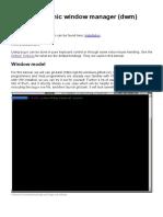 Tutorial-01_Window-splitting
