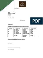 carta de cuenta.docx
