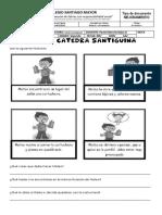2 CATEDRA SANTIGUINA.pdf