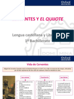 19_presentacion_cervantes_quijote.pdf