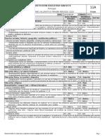 reporte (11).pdf