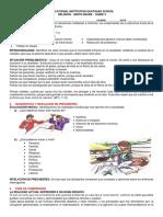 GUÍA 4-RETOS MORALES EN EL MUNDO DE HOY.pdf