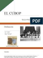 EL CUBOP.pptx
