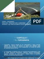 CAPITULO-I-TOPOGRAFIA-DEFINICIONES-ppt 2020-1 (1)