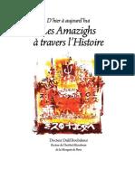 HISTOIRE-DES-AMAZIGHS-livret.pdf