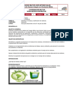 EGCO2020-07-30-10-9-41_1.pdf