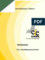 MÓDULO Pedagogía Tramo B.pdf