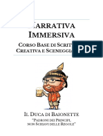 Corso Scrittura - Base v4.0.pdf