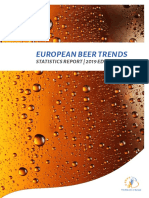 european-beer-trends-2019-web