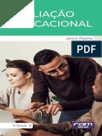 avaliação educacional  4.pdf