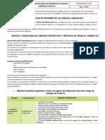 REGISTRO OBLIGACIONES DE INFORMAR COVID-19