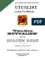 Mutualist-1