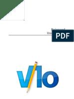 Bricscad_V10_User_Guide