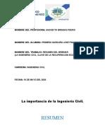 CONFERENCIA2.docx