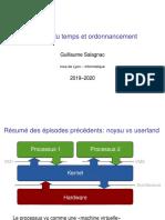 2-partage-du-temps.pdf